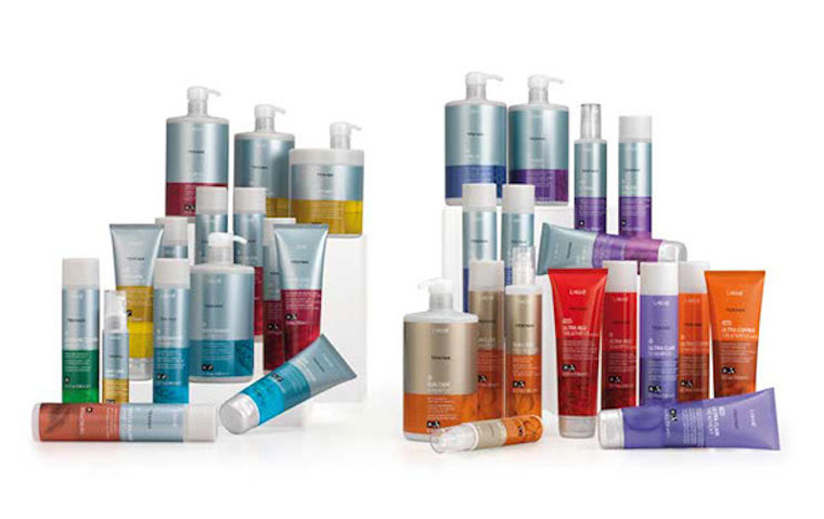 Lakme-Haircare-Range