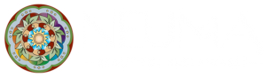 Neuma-Hair-Product-le-Salon