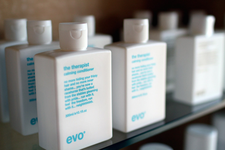 le-salon-evo-hair-products-le-salon